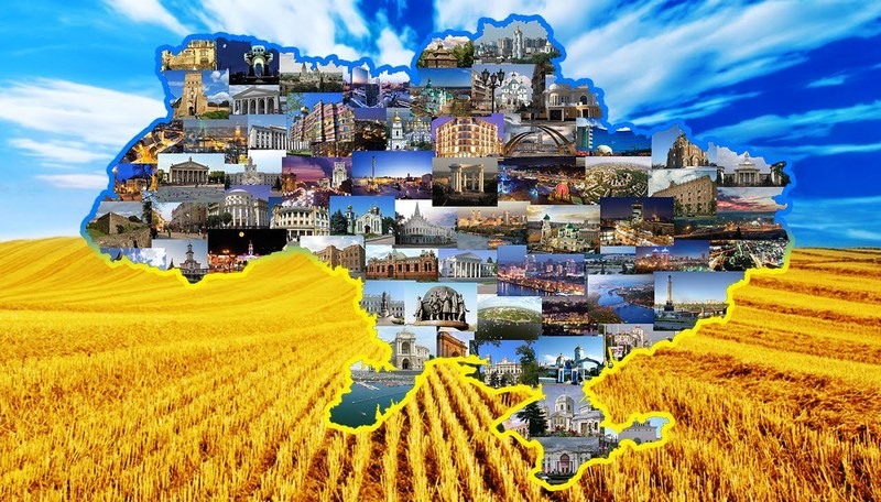 40 Interesting Facts About Ukraine