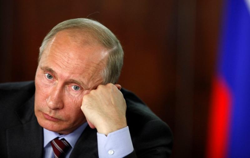 Екс-радник Путіна розповів, що відбувається за спиною зниклого президента