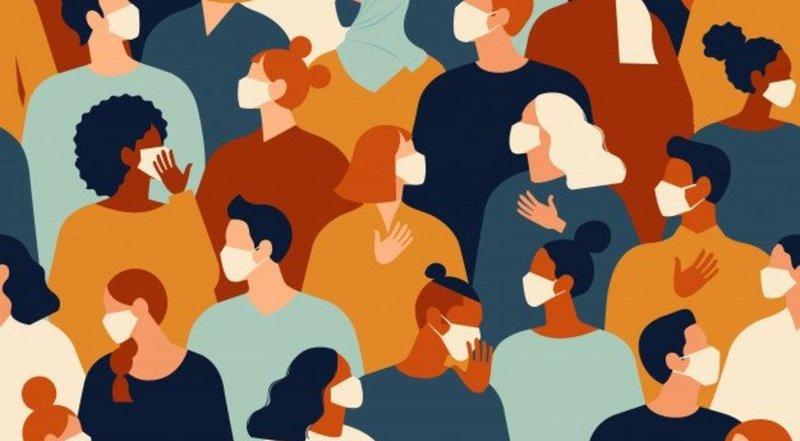 Вчені назвали категорію людей з імунітетом до COVID-19