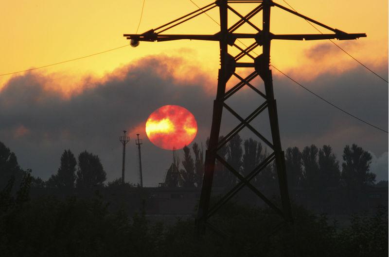 Ukraine's Glaring National Security Gap that No One Has Heard Of