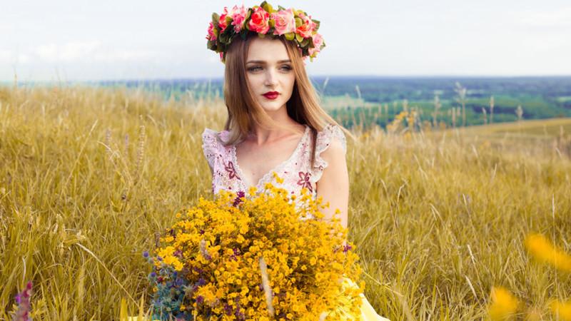Українці створили народних пісень найбільше у світі
