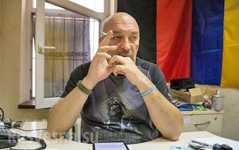 Новий очільник Луганщини – людина, яка розірвала шаблон