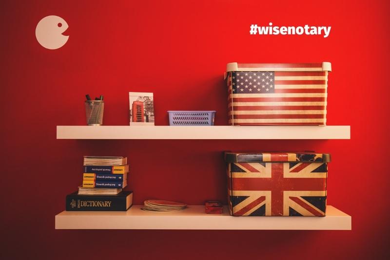 25 сайтів для безкоштовного вивчення анлійської мови.