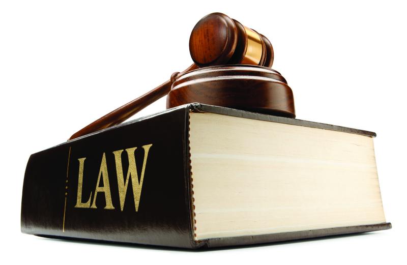 Нові закони штату Іллінойс