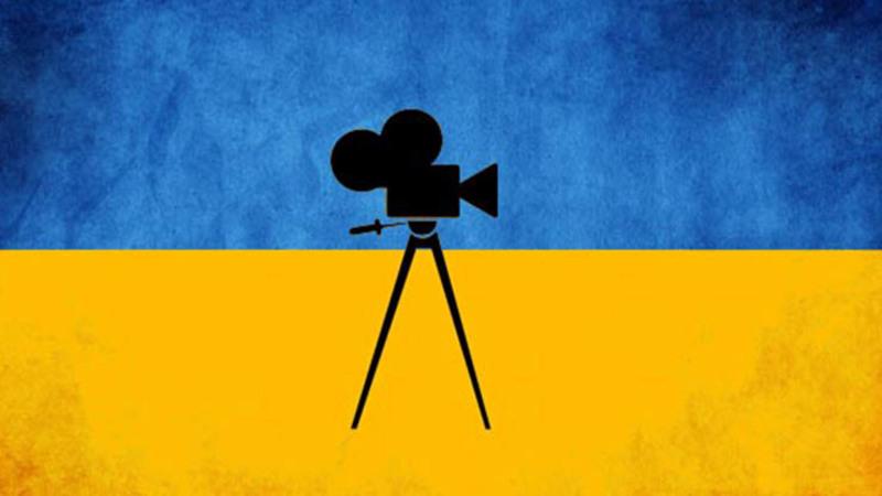 В Україні навчилися робити пристойне кіно, - Сергій Неретін