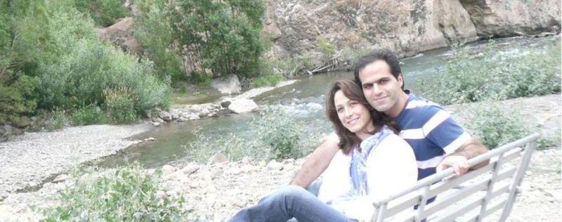 Кому вдалося уникнути авікатастрофи в Ірані. Історії пасажира та пілота