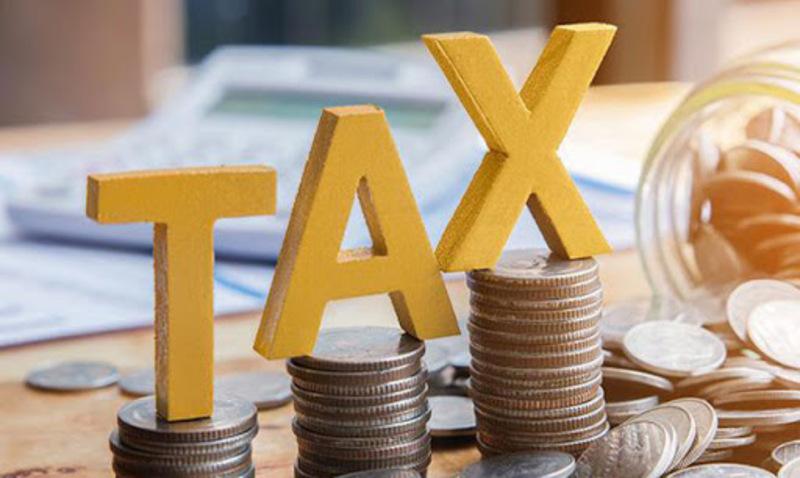 Як вплине підвищення податків у США на інвесторів - експерти