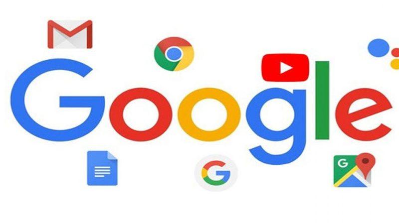 У Google розповіли, як захистити свої дані