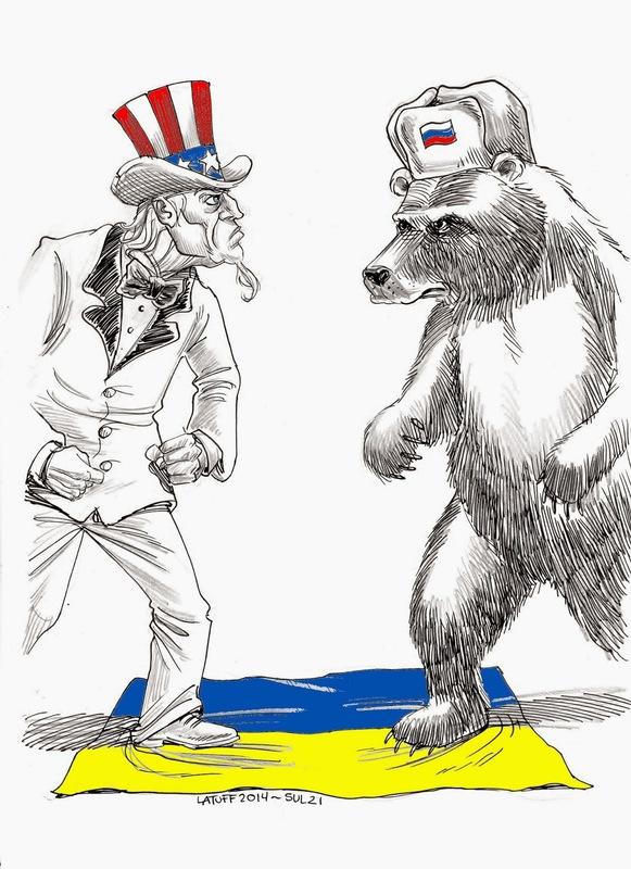 Україна не мала шансів на виграш у війні проти РФ ще від початку, - експерт