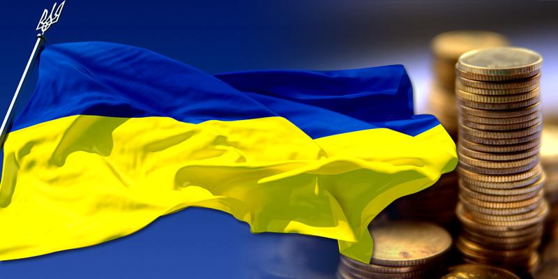 Україна — наступна точка входу для постглобалістського франчайзингу