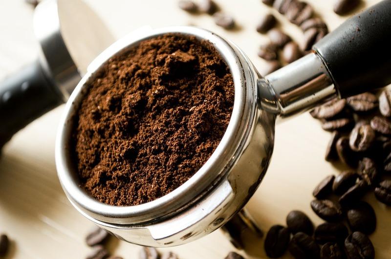 В Нью-Джерсі п'ють тепер бандерівську каву
