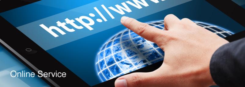 Відтепер економте свої сили та час: Доступні онлайн-сервіси для українців