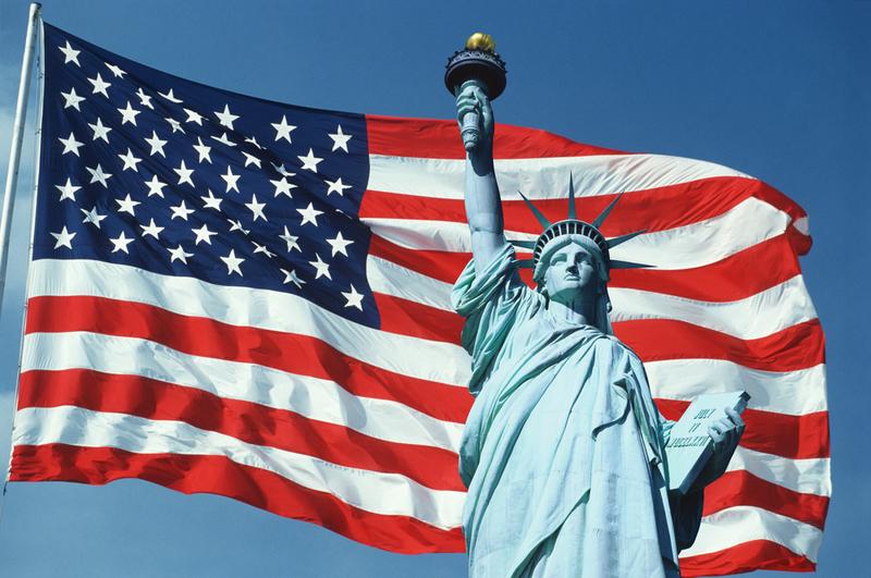 Змінена форма дозволу на роботу в США: деталі