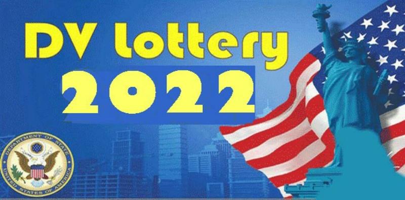Новий розіграш лотереї на грін-карту: що відомо