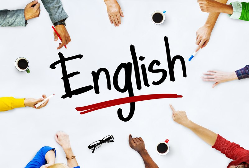 Все, що потрібно знати українському студенту про TOEFL