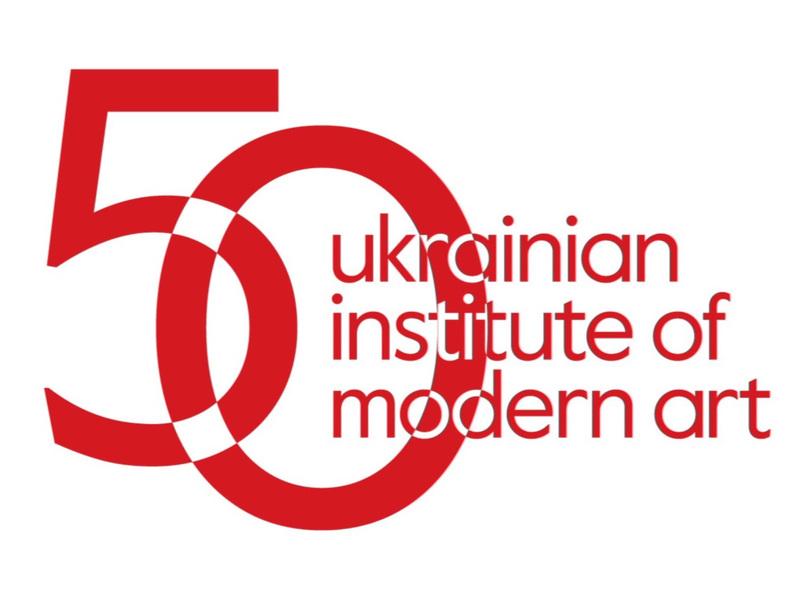Українська мистецька галерея у Чикаго святкує півстоліття