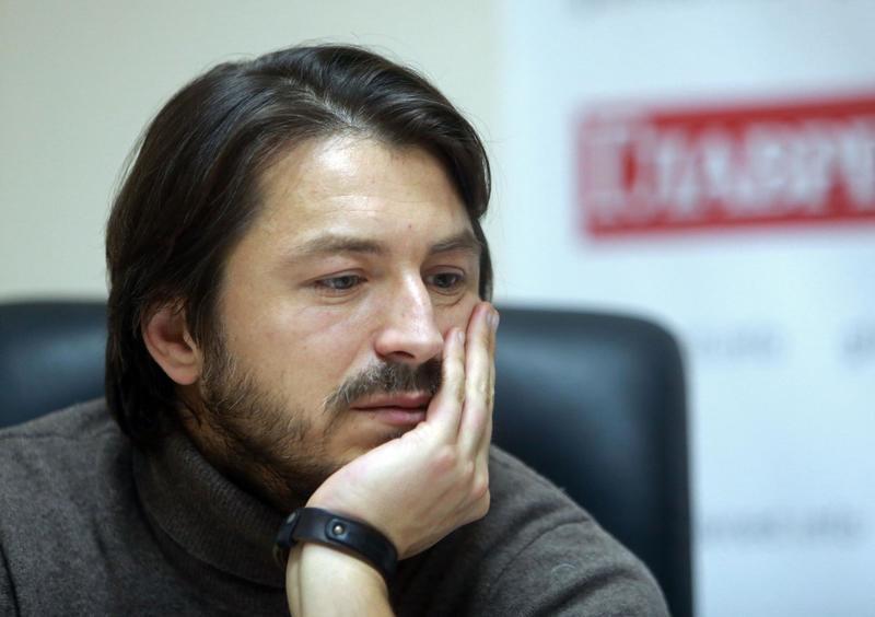 Пост Сергія Притули про вибори-2019 «порвав» мережу