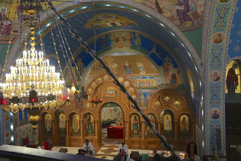 Вербна неділенька, сонячна днина, дай, Боже, благости для України!