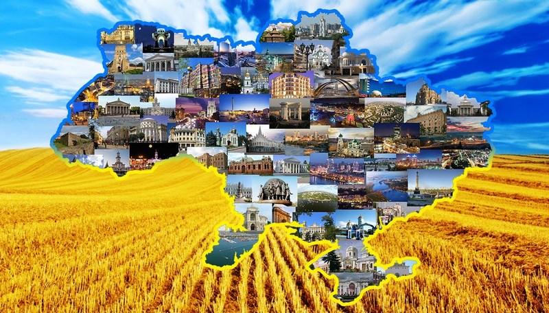 CNN радить туристам відвідати Україну: які міста потрапили у рейтинг