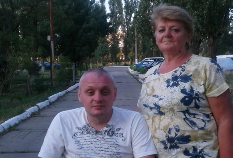 Потрібна допомога: українка звернулася до небайдужих