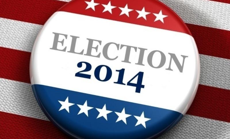 Завтра в штаті Іллінойс пройдуть вибори всіх рівнів влади