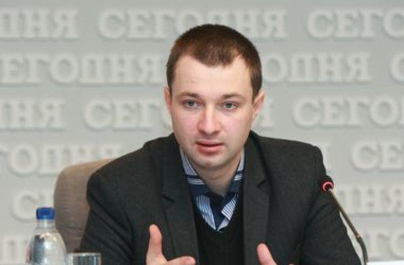 Як правильно отримати житлову субсидію в Україні