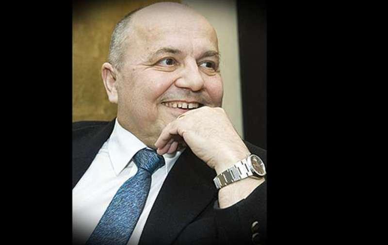 Віктор Суворов: Ми ще побачимо, як впаде Росія