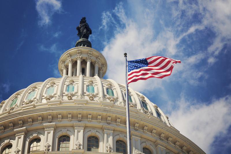 «Справжні Республіканці в Америці повинні обрати Президента Джо Байдена» - Аскольд Лозинський