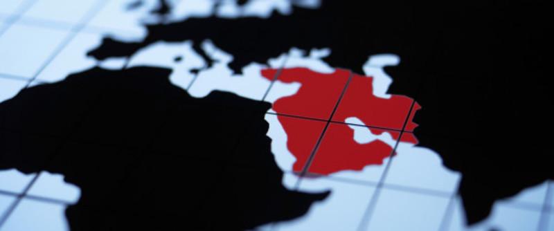 П'ять прогнозів на Близький Схід від фахівця ЦРУ