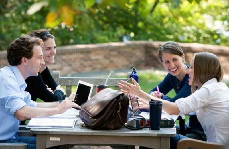 Як українцю потрапити на навчання у європейський університет: покрокова інструкція