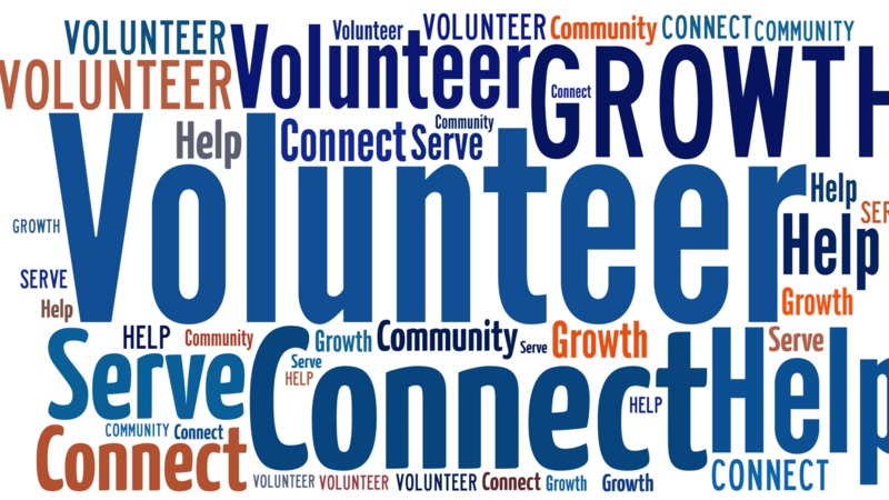 Як стати волонтером ООН?