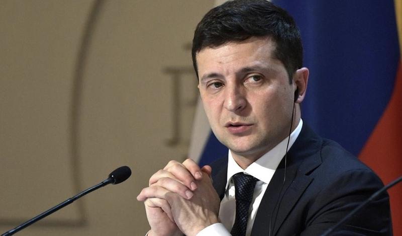 Захоплення України призведе до розпаду Росії, – Зеленський про агресію Путіна
