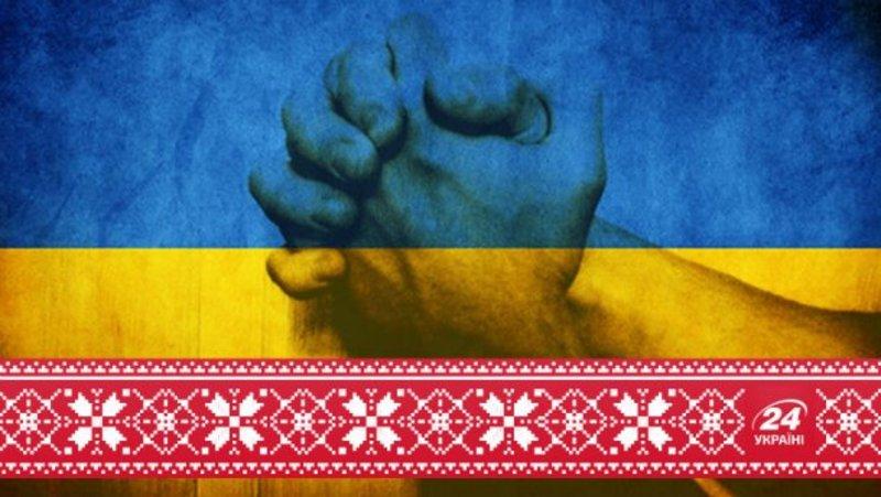 24 героїчні вчинки українців, у які важко повірити