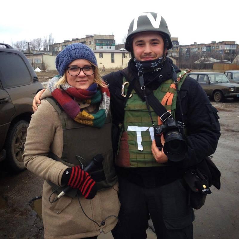 Ровесники Незалежності: час фіксувати моменти української новітньої історії