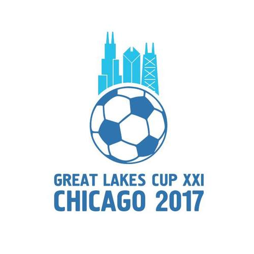 Кубок Великих Озер XХI у Чикаго