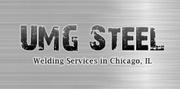 UMG Steel