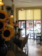 Shokolad Pastry & Cafe