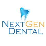 NextGen DENTAL & ORTHODONTICS