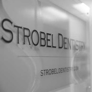 Strobel Dentistry
