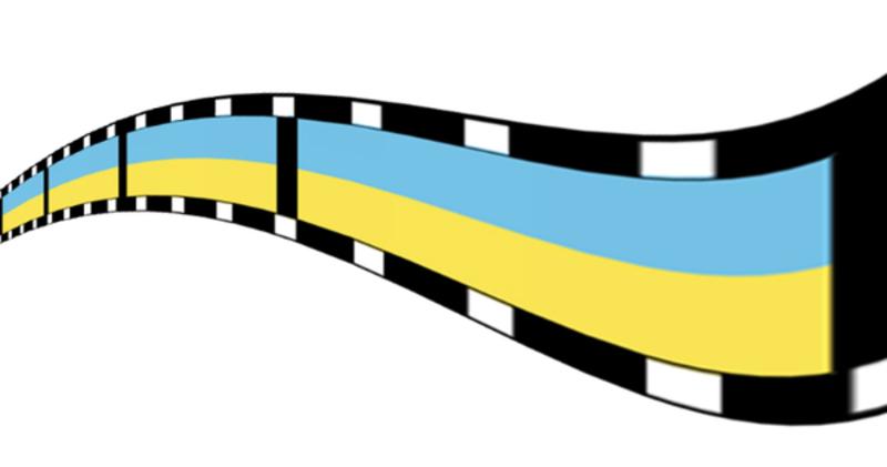 НCКУ назвала найкращі українські фільми 2015 року (відео)