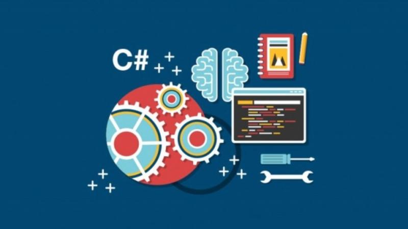Prometheus запустив безкоштовні онлайн-курси з програмування
