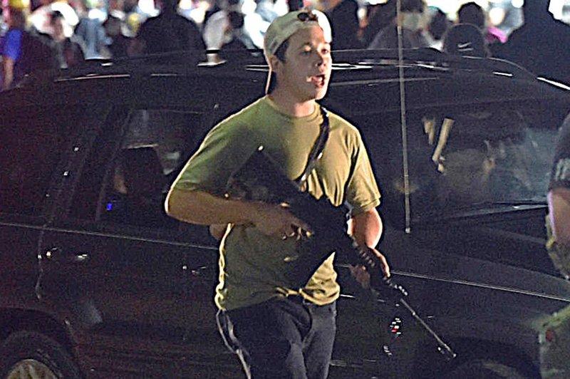 Підлітка, якого звинувачують у вбивстві у Кеноші, не судитимуть в Іллінойсі