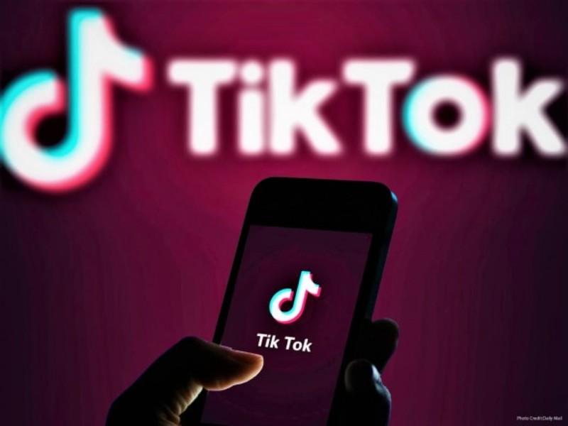 У США розглядають можливість заборони на китайський додаток TikTok - Помпео