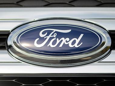 NHTSA зобов'язало Ford відкликати 3 млн автомобілів