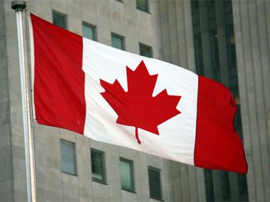 У Канаді запускають шість нових програм для іммігрантів