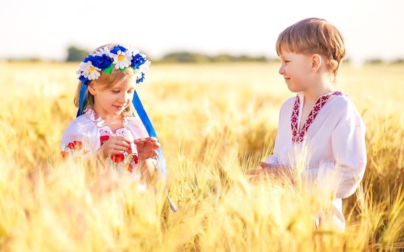 Соціологи визначили топ-п'ять якостей українців