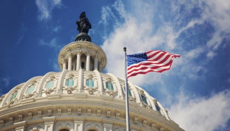 У США схвалили закон про підвищення боргової стелі