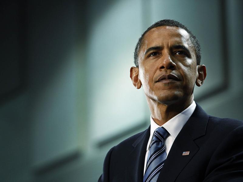 Чи підтримає Обама законопроект про допомогу Україні?