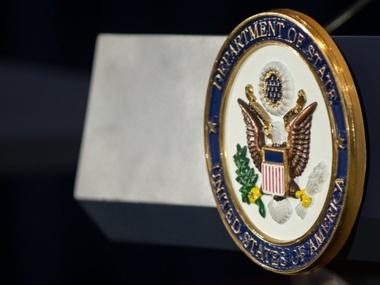США пропонують $10 мільйонів за інформацію про втручання у вибори