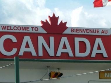 Канада вимагатиме від приїжджих підтвердження COVID-вакцинації - Трюдо